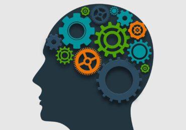 Jak poprawić efektywność uczenia się – wskazówki do pracy z dzieckiem z trudnościami w koncentracji uwagi