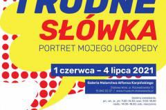 1_trudne_slowka-ow
